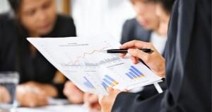 συμβουλοι επιχειρησεων business consultants thinkbag.eu