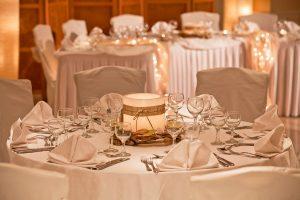 Fenix.gr - Δεξίωση Γάμου - Αίθουσα Δεξιώσεων Χίος4