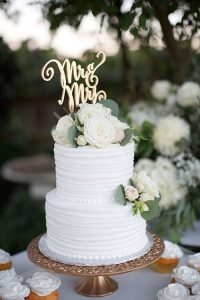 Fenix.gr - Δεξίωση Γάμου - Γαμήλια Τούρτα