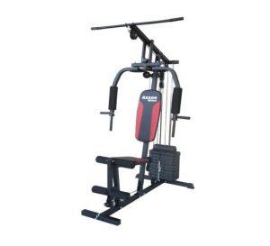 Bbclub.gr - Πολυόργανα Γυμναστικής - Multi Gym 1608