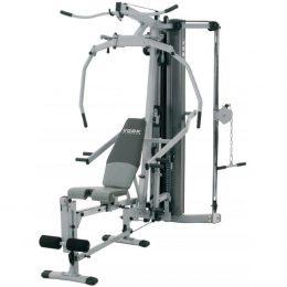Bbclub.gr - Πολυόργανα Γυμναστικής - Multi Gym 570