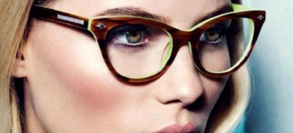 ποιοτικα γυαλια ορασεως
