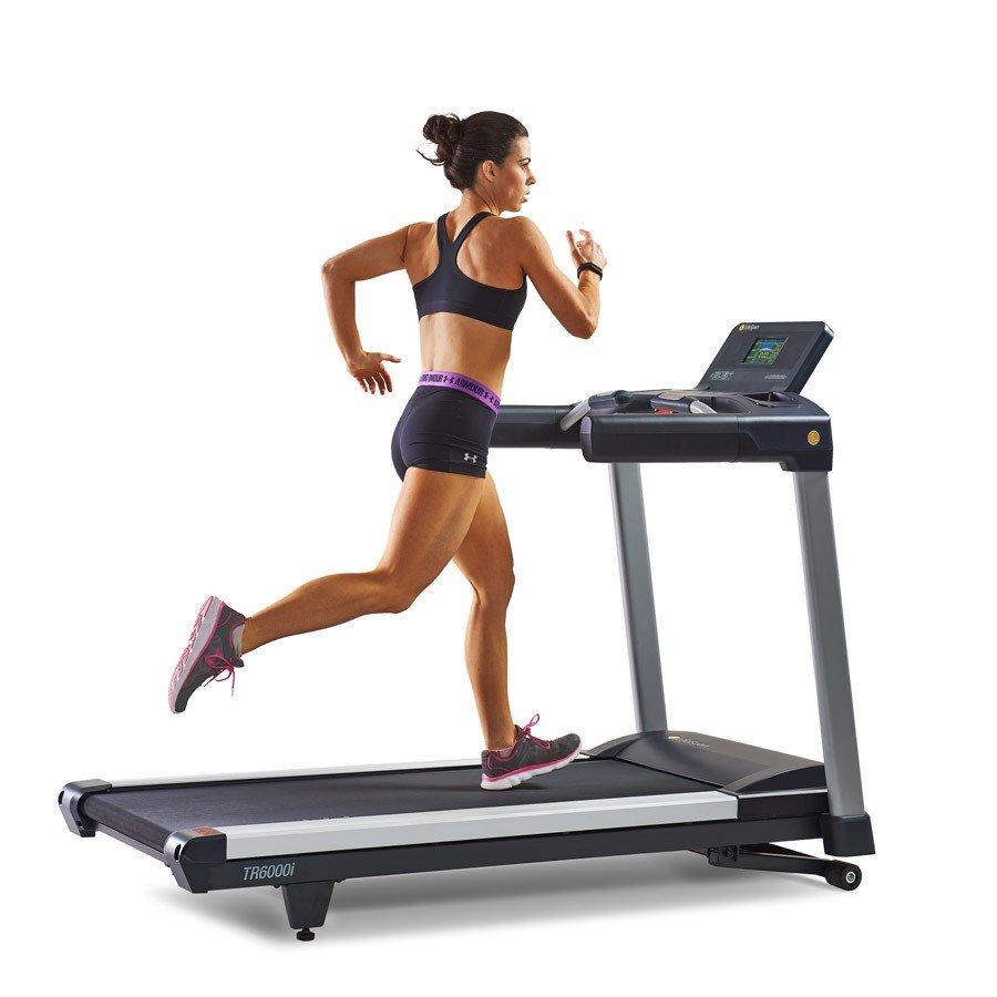 Bbclub.gr - Διάδρομοι Γυμναστικής - Τρέξιμο