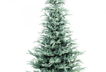 χριστουγεννιατικο δεντρο με λαμπακια